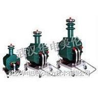 干式高压试验变压器(GYC)