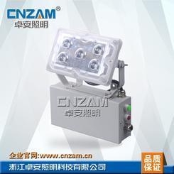 LED免维护投光灯泛光灯嵌入式顶灯
