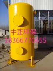 家用沼气脱硫器 脱硫设备厂家供应
