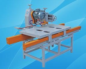 MC-1200多功能切割机
