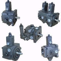 VPV2-40-70,HIGH-TECH叶片泵