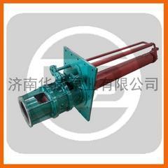 熔盐泵 GY25-610