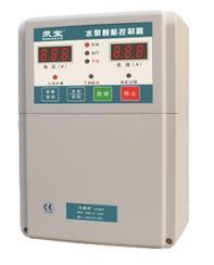 单相泵宝0.75-2.2KW水泵控制器