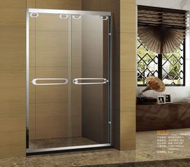 小店玻璃门安装安装玻璃门禁免上门费
