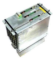 SDCS-FEX-2A
