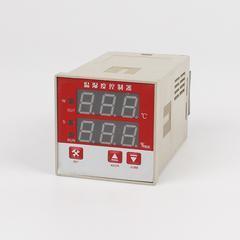 温湿度控制器WSK-Z