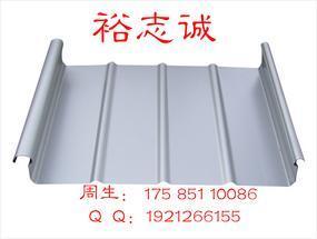 65-430贵阳铝镁锰板