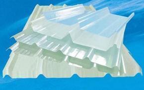 玻璃钢采光板_采光板生产厂家_价格