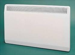 郑州空气对流式电加热器电采暖设备
