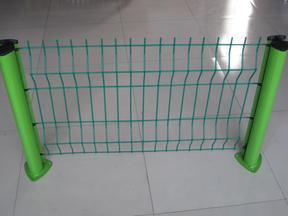 武汉洪山区市政花坛护栏供应厂家湖北龙泰百川