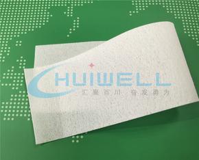 外壳线路板电子隔热材料生产销售