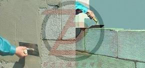 供应安徽巨力-蒸压加气混凝土砌块专用砌筑、抹面砂浆