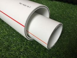 成都JX-βPSP钢塑复合管,内衬整体铜管件