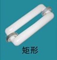 供应高质量磁能无极灯 质量保证