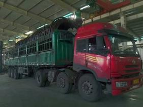 西藏生产销售超高分子聚乙烯耐磨管
