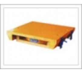 GPZ(Ⅱ)盆式橡胶支座最新报价