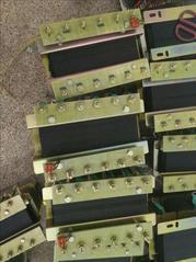 数控机床变压器JBKZ-5A变压器华匀报价