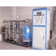 无负压供水设备价格北京公司