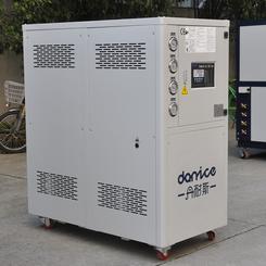 深圳知名度,波峰焊专用冷水机