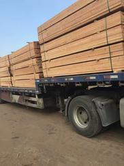 菏泽松木木方规格