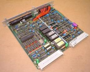 3BSC980004R615