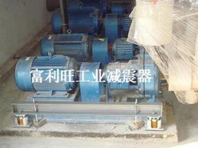 供��水泵�p振器 �p振��簧 水泵�p震��簧