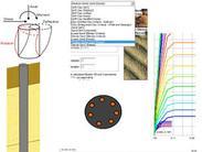STAAD Foundation Advanced:综合的基础设计工具