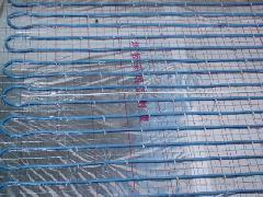 挪威耐克森发热电缆,电地暖电采暖
