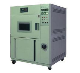 SN--500风冷氙灯老化试验箱