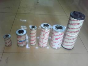 贺德克液压滤芯0160D010BN3HC