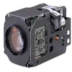FCB-EX480CP索尼机芯