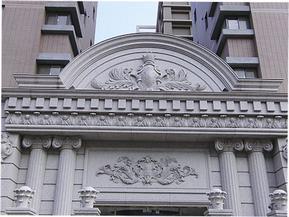 �Z业专业生产、按照建筑石材幕墙