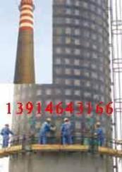 北京灰库新建公司