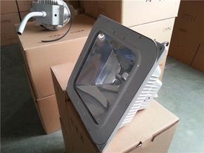 棚顶灯陶瓷棚顶灯海洋王NFC9101