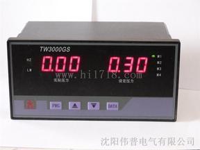 微机给水控制器TW3000、微机供水控制器等