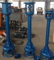 液下抽沙泵,立式泥浆泵,搅拌液下渣浆泵