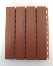 木饰面挂板/木质吸音板/布艺吸音板专业厂家(13240307555)