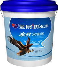 晨阳木器漆价格加盟广东水性木器漆昆明水性家具漆品牌代理