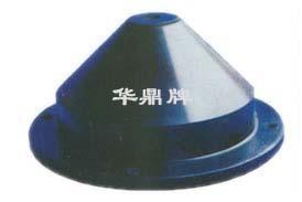 金属橡胶隔振器