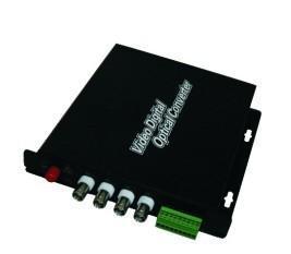 1路光端机的价格_1路光端机的价格_1路光端机多少钱
