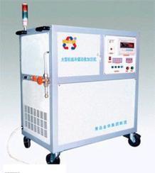 大型空调制冷剂回收加注机D-55D3B