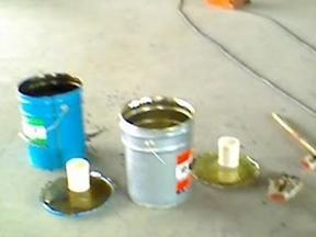 供应上海灌缝胶--各地灌缝胶的销售