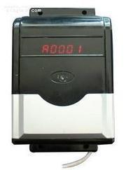 杭州宿舍节水控制器