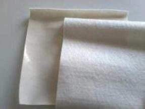 重庆厂家生产价格规格复合土工膜防渗布防水布