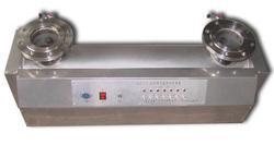 紫外线消毒器北京紫外线消毒仪