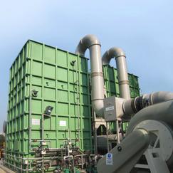 【厂家直销】生物废气净化塔,生物废气处理设备,生物制药废气处理设备