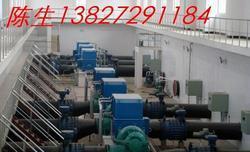 东莞水电安装东莞水电安装公司东莞水电工程公司