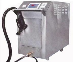 工业蒸汽清洗剂价格