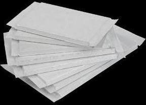◆安徽STP超薄真空保温板的构造