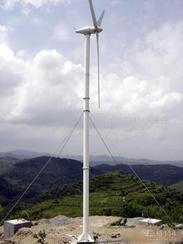 供应2000w小型风力发电机--家庭用2000w小型风力发电机的销售